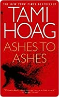 Ashes to Ashes (Kovac and Liska #1)