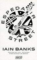 Espedair Street