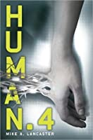 Human.4 (Point 4, #1)
