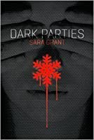 Dark Parties