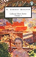 Collected Short Stories: Volume 1 of 4