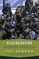 Regeneration (Regeneration, #1)