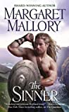The Sinner (The Return of the Highlanders, #2)