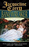 Banewreaker (The Sundering, #1)