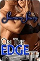 On the Edge (Devlin Group, #2)