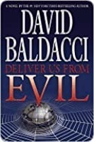 Deliver Us From Evil (A. Shaw, #2)
