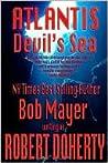 Devil's Sea (Atlantis, #3)