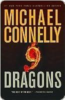 Nine Dragons (Harry Bosch, #14; Harry Bosch Universe, #20)
