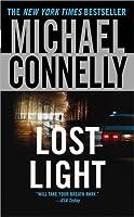 Lost Light (Harry Bosch, #9)