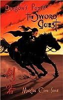The Sword Guest (Dragon's Pupils, #1)