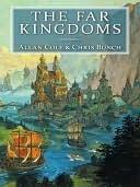 The Far Kingdoms by Allan Cole