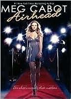 Airhead (Airhead, #1)