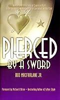 Pierced By A Sword