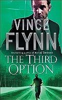 The Third Option (Mitch Rapp, #2)