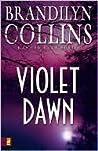Violet Dawn