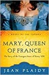 Mary, Queen of Fr...