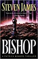 The Bishop (The Patrick Bowers Files, #4)
