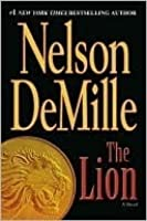 The Lion (John Corey, #5)