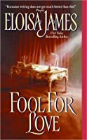 Fool for Love (Duchess Quartet, #2)