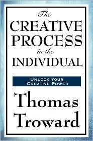 creative-process-in-the-individual