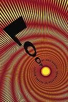 Loop (Ring, #3)