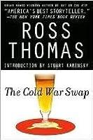 The Cold War Swap (Mac McCorckle, #1)