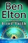 Book cover for Blind Faith
