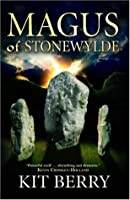 Magus Of Stonewylde