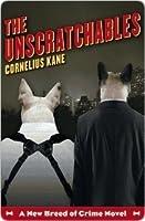 The Unscratchables