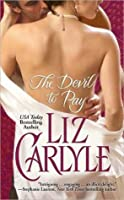 The Devil to Pay (MacLachlan Family, #1)