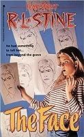 The Face (Fear Street, #35)