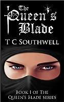 The Queen's Blade (The Queen's Blade, #1)