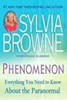Phenomenon: Everything You Need to Know About the Paranormal
