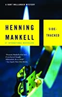 Sidetracked (Wallander #5)