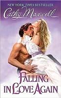Falling in Love Again (Avon Romantic Treasure)