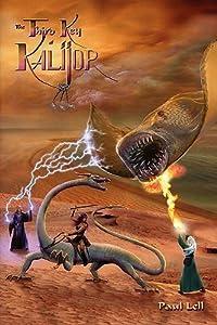 The Third Key of Kalijor