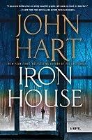 Iron House