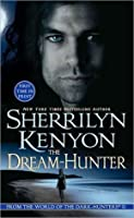 The Dream Hunter (Dream-Hunter, #1)