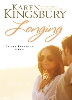 The Book Of Longings Goodreads