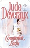 Counterfeit Lady(James River #1)