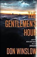 The Gentleman's Hour (Boone Daniels, #2)