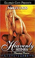Heavenly Hijinks (Planetary Passions)