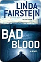 Bad Blood (Alexandra Cooper, #9)