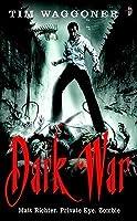 Dark War (Matt Richter, #3)