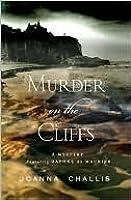 Murder on the Cliffs (Daphne du Maurier Mysteries, #1)