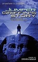 Jumper: Griffin's Story (Jumper)