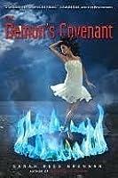 The Demon's Covenant (The Demon's Lexicon Trilogy, #2)