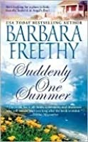 Suddenly One Summer (Angel's Bay #1)