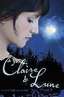 Claire de Lune (Claire de Lune, #1)