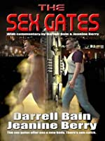 The Sex Gates (Sex Gates, #1)